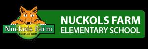 Nuckols Farm Elementary School